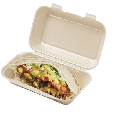 Boîtes Kebab