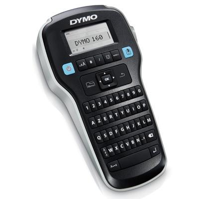 Titreuse électronique DYMO LabelManager 160