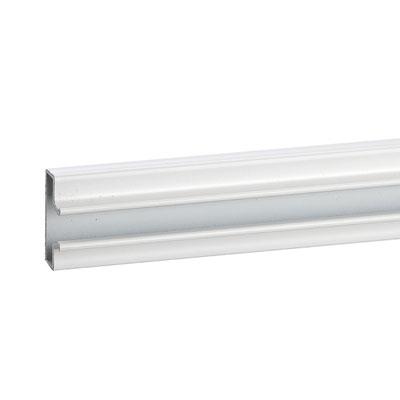 Profil aluminium