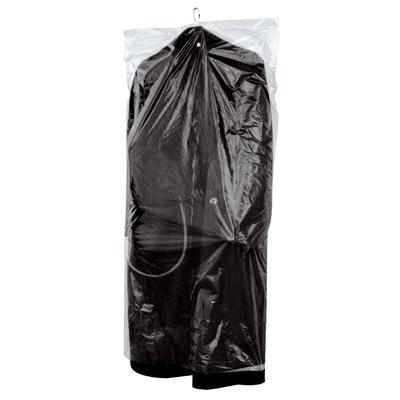 nouveau concept fd5a4 6e7f8 Housses à vêtements plastique