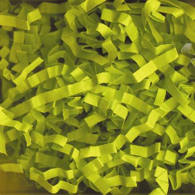 Frisons papier d'emballage et décoration