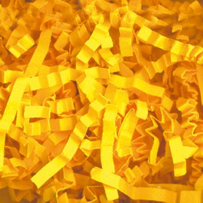 Frisons papier d'emballage et de décoration