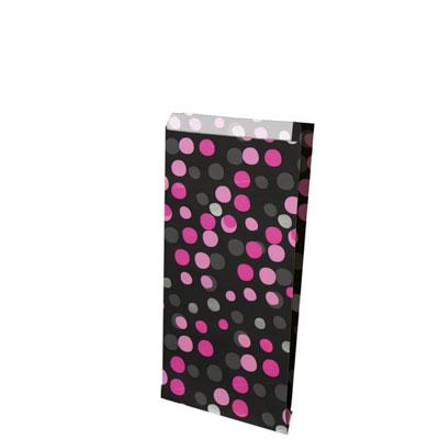 Pochettes cadeaux Pink Pearl