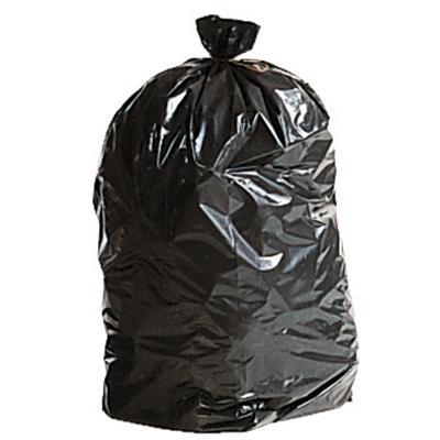 Sacs poubelle 130 L