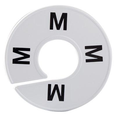 Rond de taille M