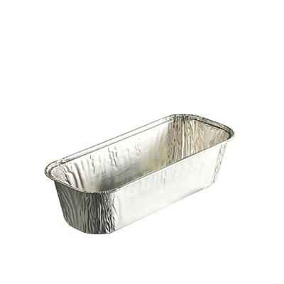 Moules à cake aluminium