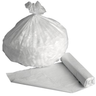 Sacs poubelle 20 L
