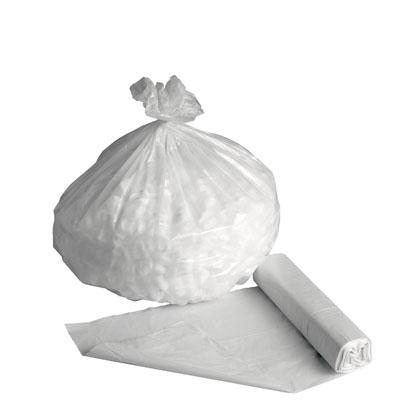 Sacs poubelle 5 L