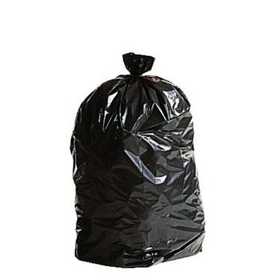 Sacs poubelle 50 L