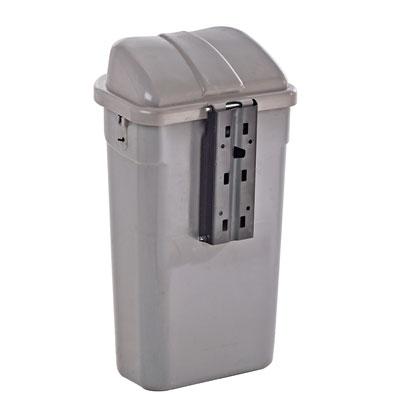 Conteneur à suspendre 60 litres