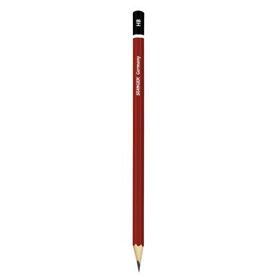 Crayons à papier HB