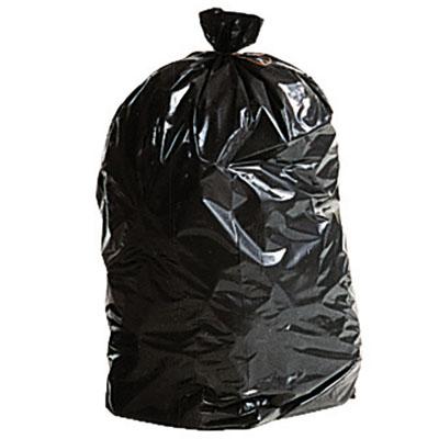 Sacs poubelle 110 L