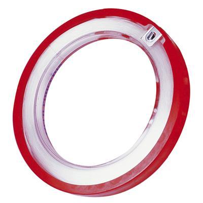 Fil nylon incolore Force 4,20 Kg