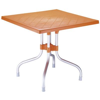 Table Forza pliante