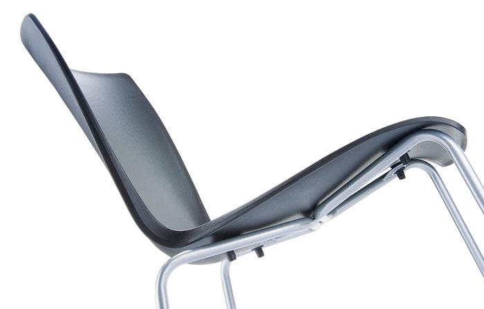 Chaise Mio'