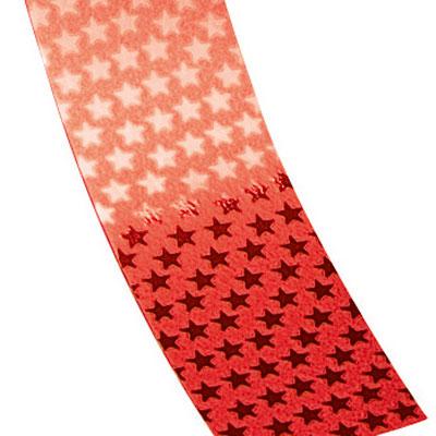 Ruban Stars