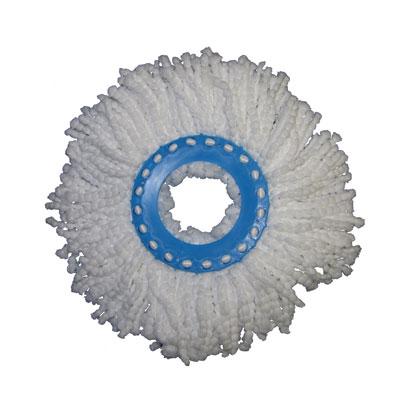 Disque microfibres de rechange