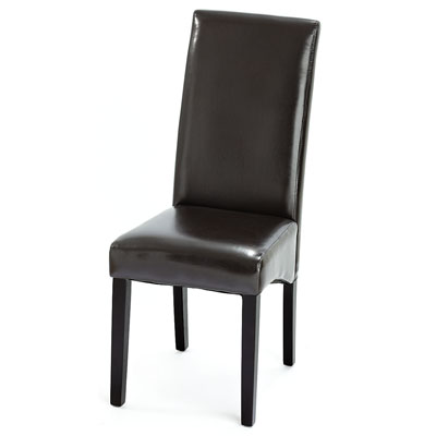 Chaise york for Chaise york
