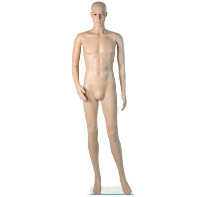 je cherche mannequin homme homme d influence site de rencontre