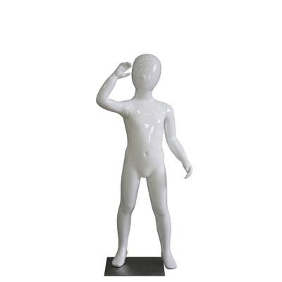 Mannequins Enfants Mannequins De Vitrine Rouxel