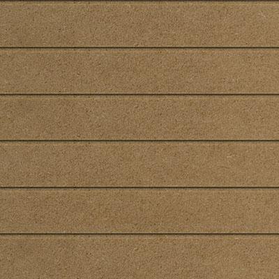Panneaux rainurés Brut, entraxe 20 cm