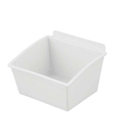 Bac plastique Popbox