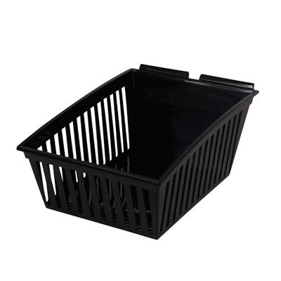 Bac plastique Cratebox
