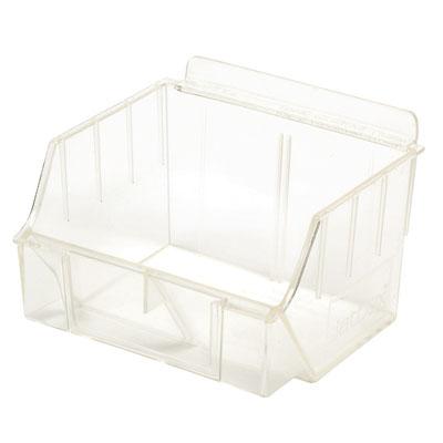 Bac plastique storbox