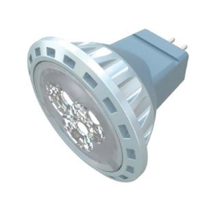 Lampe LED MR11 2,5 watts