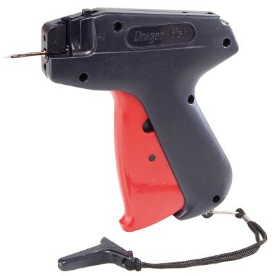 Pistolet textile à aiguille standard éco