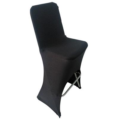 Housse tissu pour chaise haute 220816