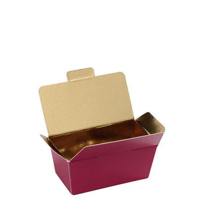 Ballotins à chocolats