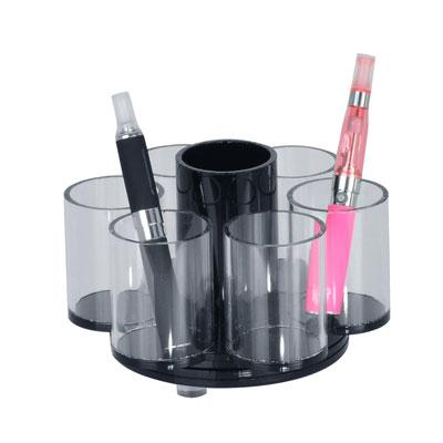 Présentoir pour cigarettes électroniques ou stylos