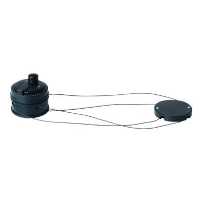 Système antivol Mini Spider