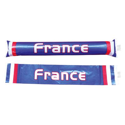 Bâtons gonflables France