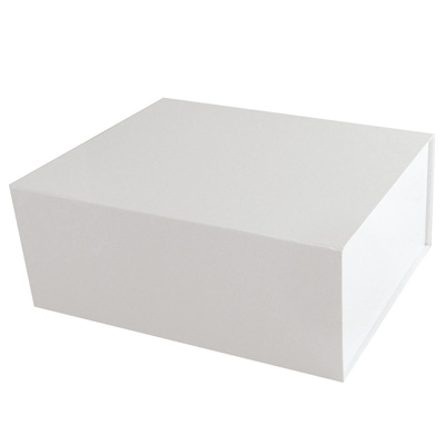 Boîtes pelliculées