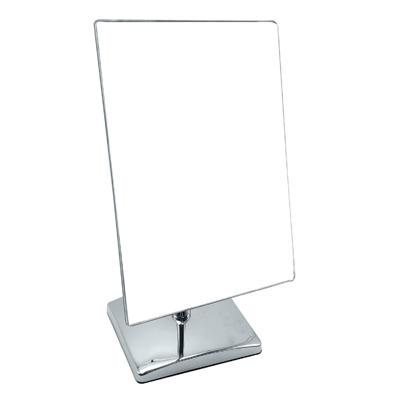 Miroir rectangulaire à poser