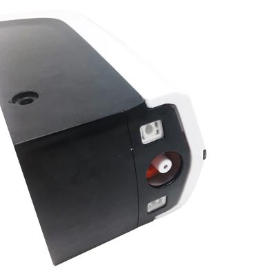 Distributeur automatique de savon ou gel hydroalcoolique