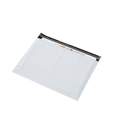 Pochettes courrier indéchirables