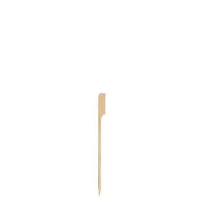 Brochettes stick Bambou