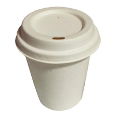 Couvercles coffee shop