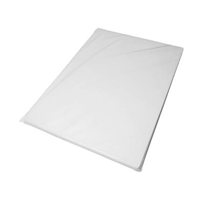 Pochettes de plastification 80 microns