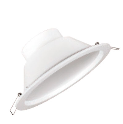 Spot à LED 35.5 watts