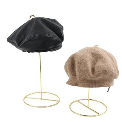 Présentoir à chapeau