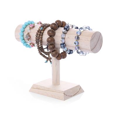 Présentoir à bracelets