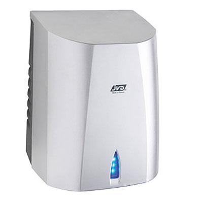 Sèche-mains à air pulsé Sup'air