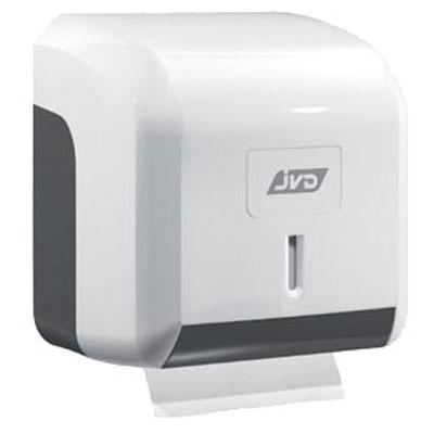 Distributeur papier toilette