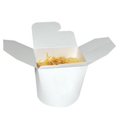 Boîtes pour plats à emporter