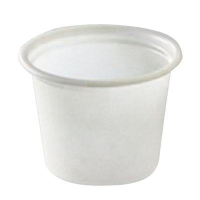 Pots à sauce