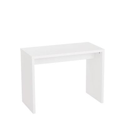 Table gigogne moyen modèle